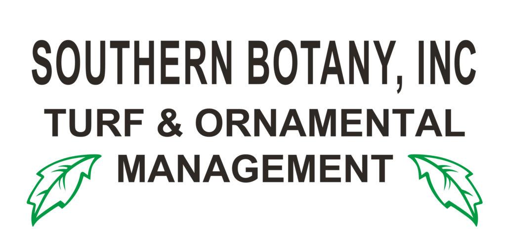 Southern Botany