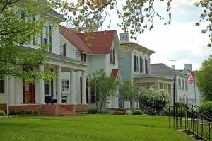 Lawn Care Company Watkinsville GA